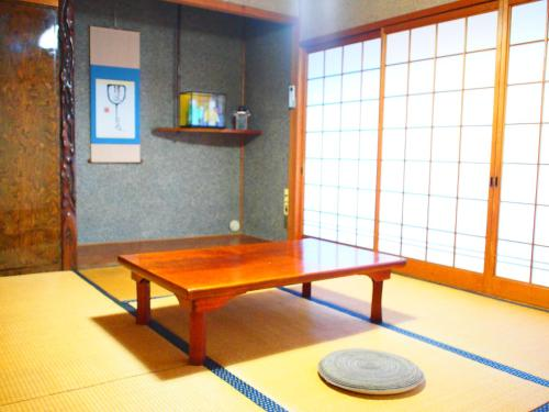 Shingu Guest House 奏 image