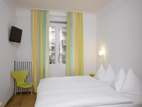 Foto - Hotel Marthahaus