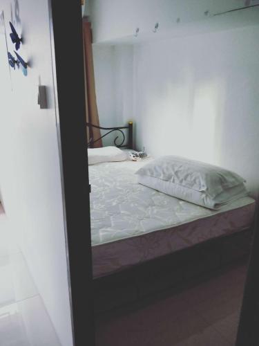 Bangkok W18 Hostel photo 30