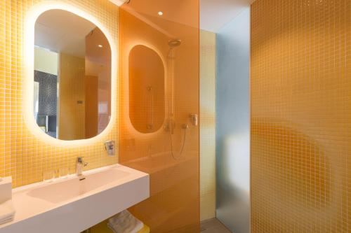 Park Inn by Radisson Amsterdam City West photo 30