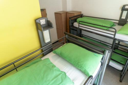 Yha London Central picture 1 of 30