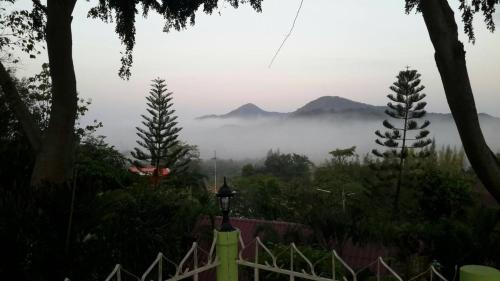 View @ Khao Yai View @ Khao Yai