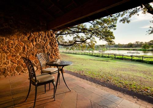 Foto - African Pride Irene Country Lodge, Autograph Collection