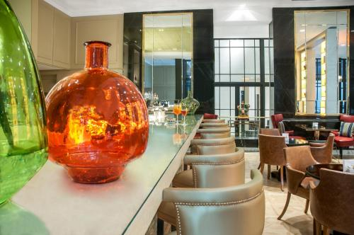 Alvear Icon Hotel - Leading Hotels of the World photo 64