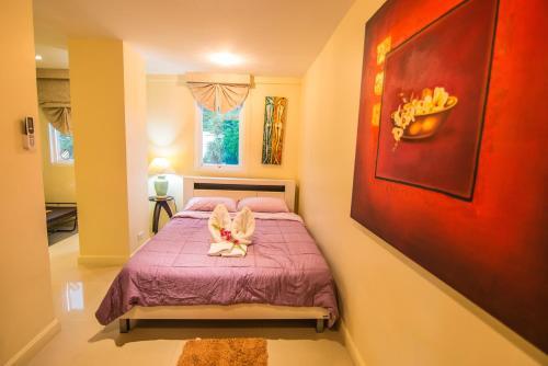 Kata Inn Apartment Phuket