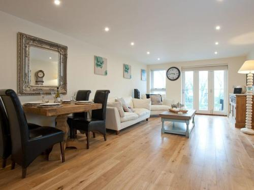 1 Sandy Lane, St Ives, Cornwall