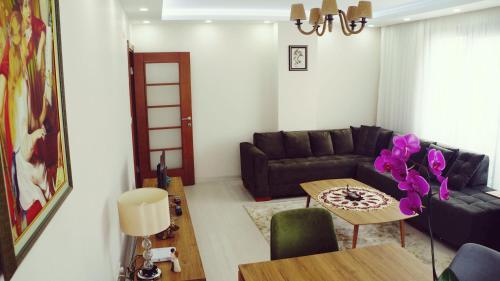 Istanbul Decent and Cozy Apartment indirim