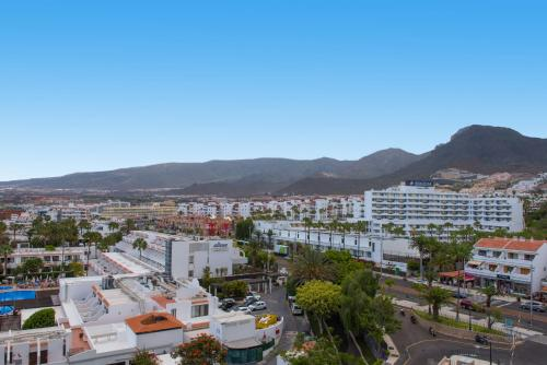 San Eugenio, 38679 Costa Adeje, Tenerife, Canary Islands, Spain.