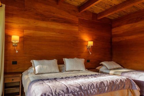 Olmue Natura Lodge & Spa - Photo 5 of 52