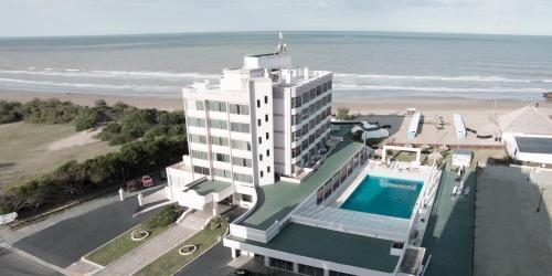 . Hotel Golf Internacional