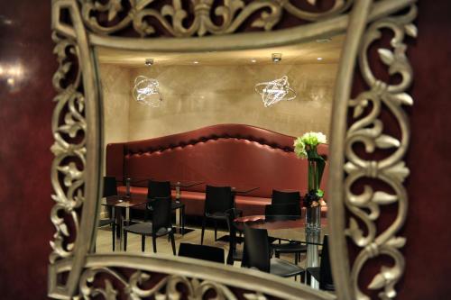 Mercure Paris Bastille Marais photo 7
