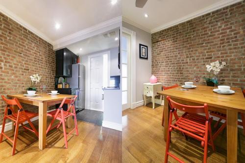 times square holiday rental loft new york new york rentbyowner