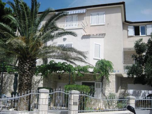 Apartment Minerva