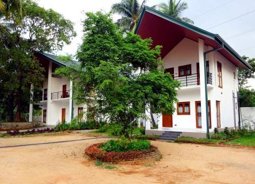 Athkandura Hotel