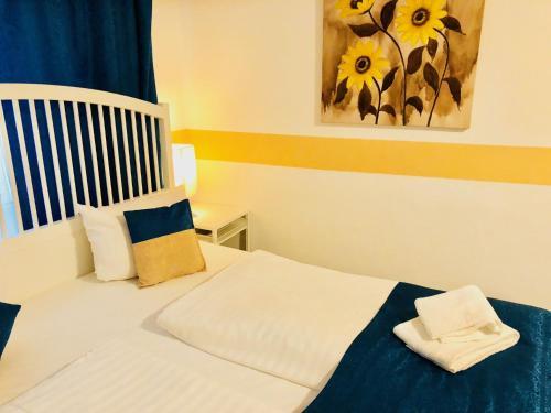 Hotel Condor photo 39