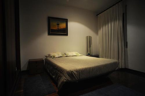 Boavista Room, Porto