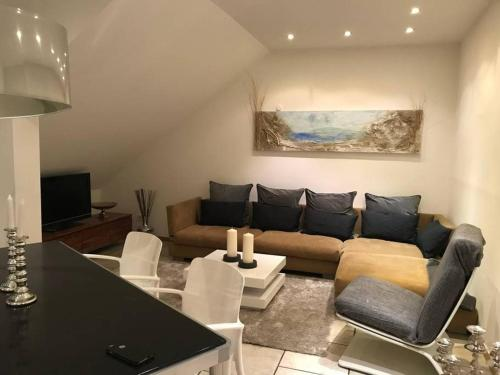 Haus Leisten - Apartment - Baesweiler