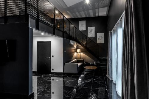 Black Hotels Koln