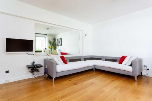 Picture of Veeve - Minutes from Marble Arch