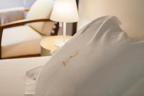Deluxe Doppelzimmer Hotel Cresol 5