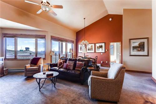 Christie Club 336 - Steamboat Springs, CO 80487