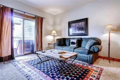 Affordably Priced 5 Bedroom - EagleRidge TH 1573 - Steamboat Springs, CO 80487