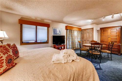 Phoenix 128s - Steamboat Springs, CO 80487