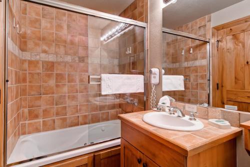 Torian Plum Creekside 513 - Steamboat Springs, CO 80487