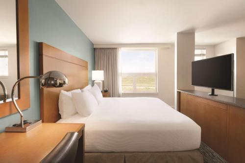 Hyatt House Denver Airport - Hotel - Denver