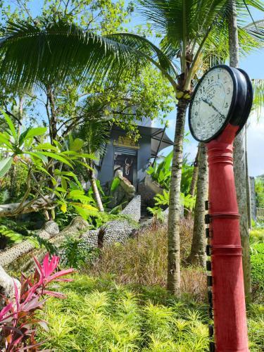 Jalan RY Dalem, Keliki, Bali 80561, Indonesia.