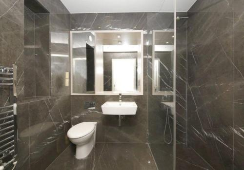 Picture of Modern 2 bedroom House in Whitechapel
