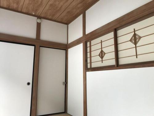 絲川旅館 Guest House Itokawa