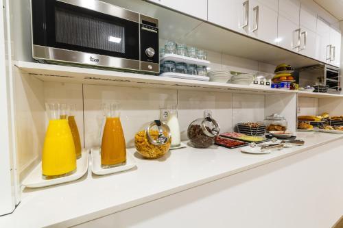 Foto - Suite Home Sardinero