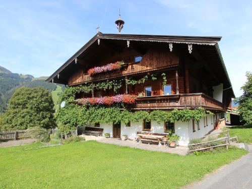 Boarhof Kirchberg i. Tirol