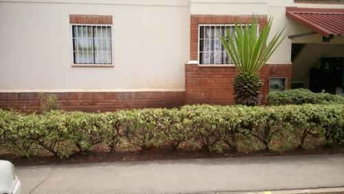 A-HOTEL com - Safe Estate near airport, Apartment, Nairobi, Kenya