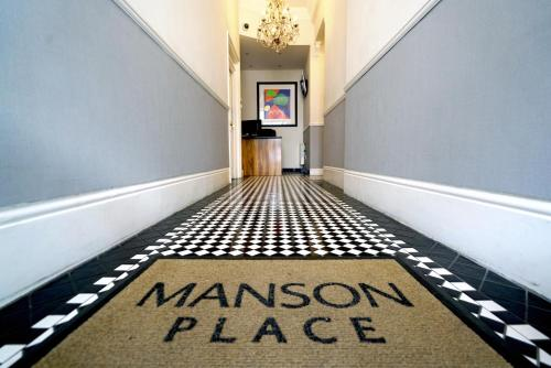 Picture of Manson Place