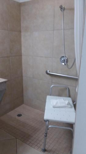 Country Inn Suites By Radisson Tampa Brandon FL In From
