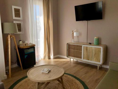 Hotel Capri photo 89
