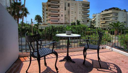 Hotel Capri photo 90