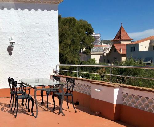 Hotel Capri photo 93