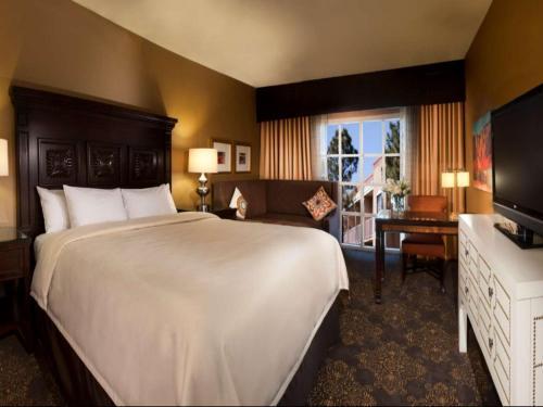 Hilton Santa Fe Historic Plaza - Santa Fe, NM NM 87501