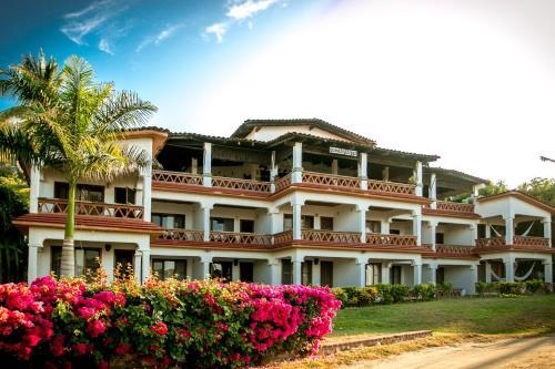 HotelHOTEL ARCOIRIS