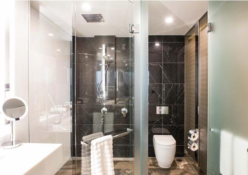 267 Grey Street, South Brisbane, 4101 Brisbane, Australia.