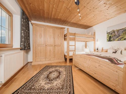 Breierhof - Apartment - Zell am Ziller