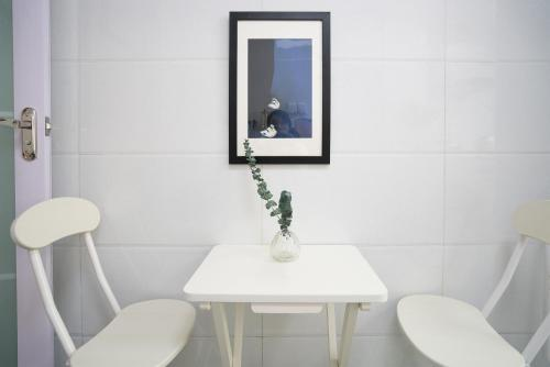 Cactus Photographer Art Apartment photo 33