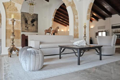 Carrer dels Apuntadors, 15, 07012 Palma, Illes Balears, Spain.