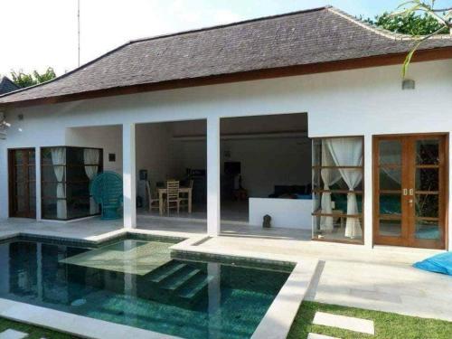 Villa Bali Dream 1, Badung
