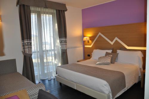 . Hotel Saint Pierre