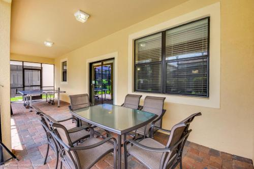 1431 Moon Valley Drive - image 7