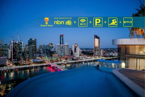 Book Cheap Hotels Near Queensland Performing Arts Centre Brisbane